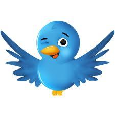 t_bird